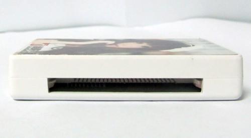 多功能读卡器定制照片